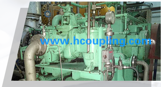 Shenyang German Machine Hydralic Transmission Machinery Co., Ltd.